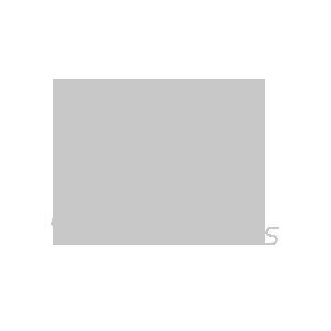 Plataforma de E-Commerce JET