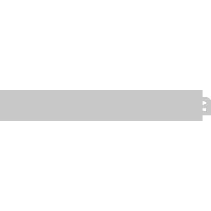Plataforma de E-Commerce Loja Integrada