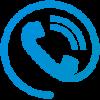 ICONES-SITE_tel
